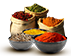 spices-icon-3.png