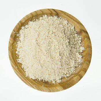 Garlic-powder.jpg