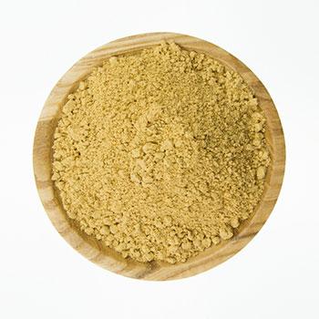 Ginger-Powder.jpg