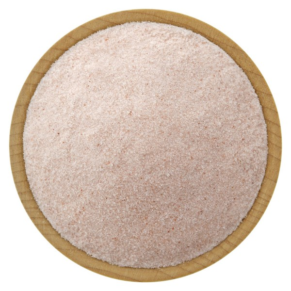 Himalaayn-Pink-Salt-Powder.jpg