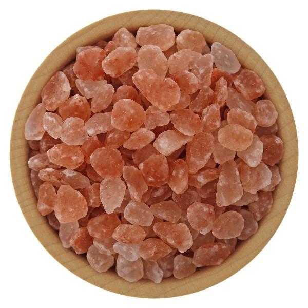Himalayan-Pink-Salt-Extra-Corse.jpg