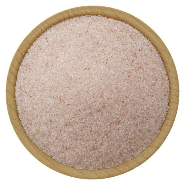 Himalayan-Pink-Salt-Extra-Fine.jpg