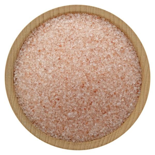 Himalayan-Pink-Salt-Fine.jpg