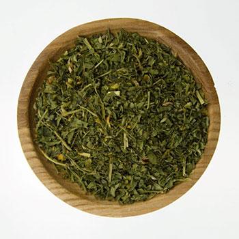 Kasuri-Methi-Fenugreek-Leaves.jpg
