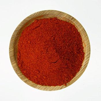 Red-Chilli-Powder.jpg