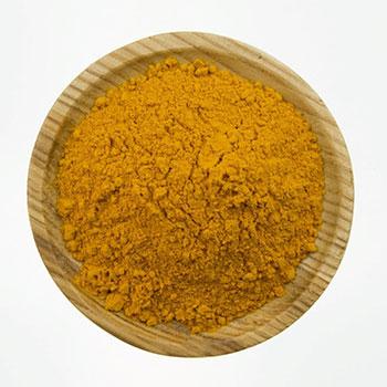 Turmeric-powder.jpg