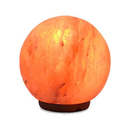lamp-circle-5.jpg