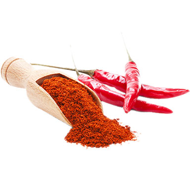 spices-uper-main-3.jpg