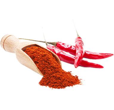 spices-uper-main-3.jpg