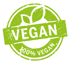 subscribe-to-our-vegan-logo.png