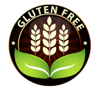 wheatgluten-free-badge.png