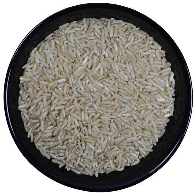 IRRI-6-LONG-GRAIN-RICE-BROWN-B8.jpg