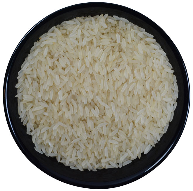 IRRI-6-LONG-GRAIN-RICE-SELLA-B9.jpg