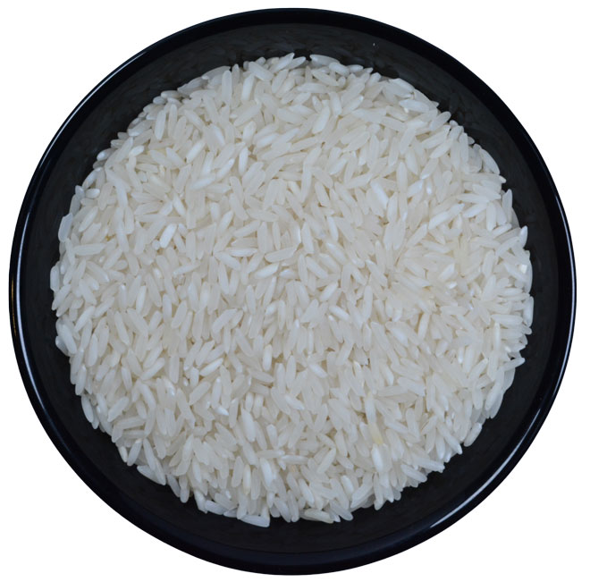 IRRI-6-LONG-GRAIN-RICE-WHITE-B8.jpg
