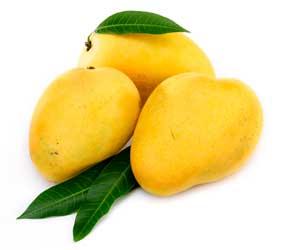 Mango-uper-ty.jpg