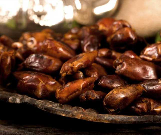TURBAT-MIX-DATES.jpg