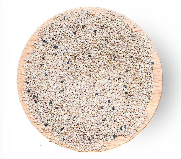 Natural-Bowl-sesame-seed-5.jpg