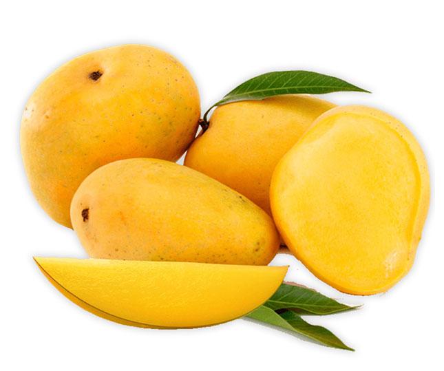 anwar-ratol-mangoes-page.jpg