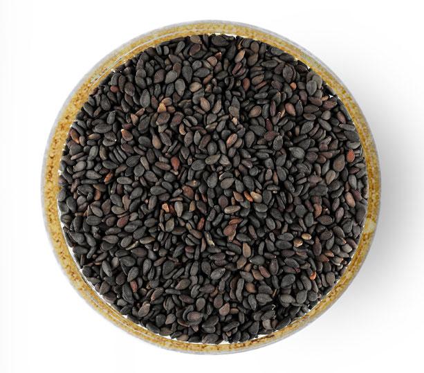 black-sesame-seed-5.jpg