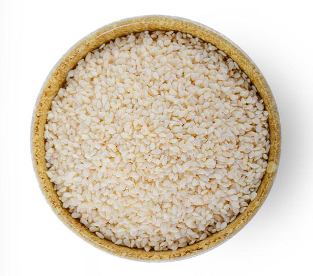 hulled-sesame-seed-5.jpg