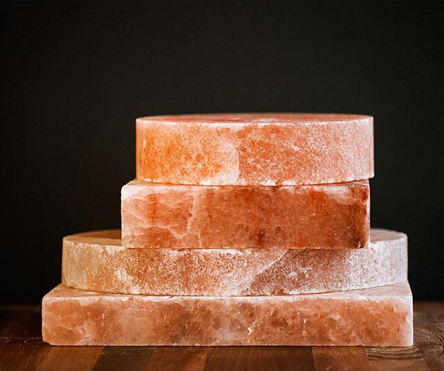 natural-pink-slabs-salt.jpg