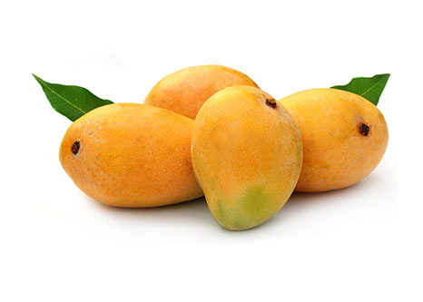 our-products-mangoes.jpg