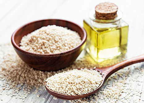 our-products-seasame-seedss.jpg