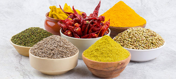 our-products-spices.jpg
