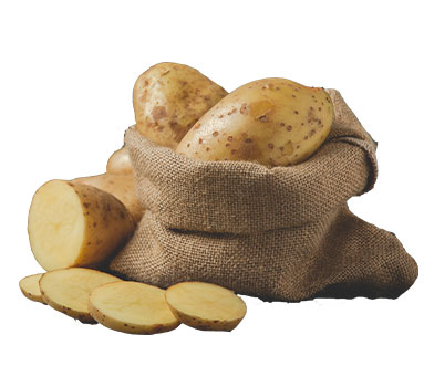 potatoes-about-section.jpg