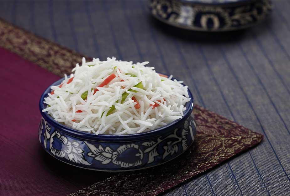 rice-in-bowl.jpg