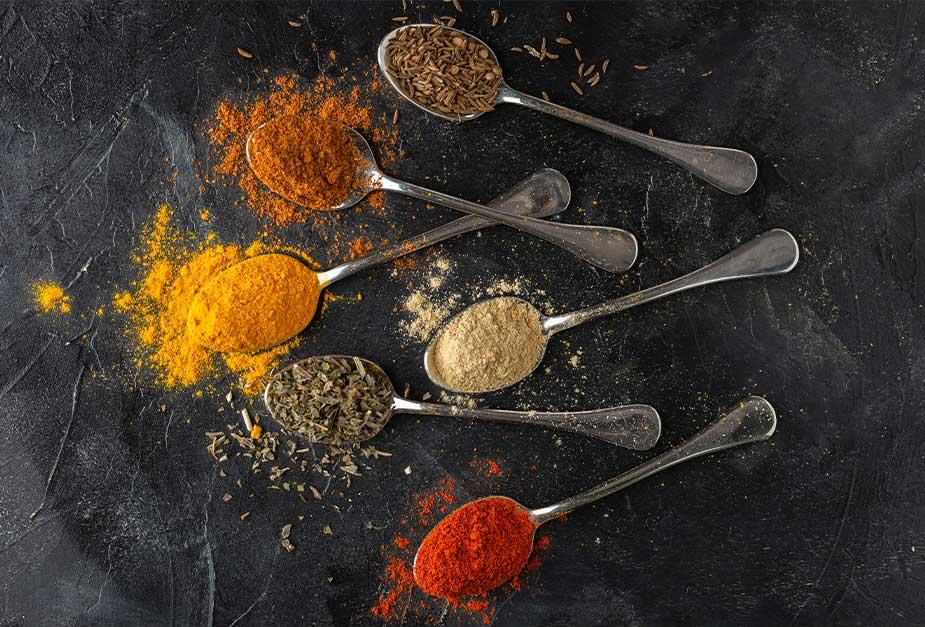 spices-arrangments.jpg