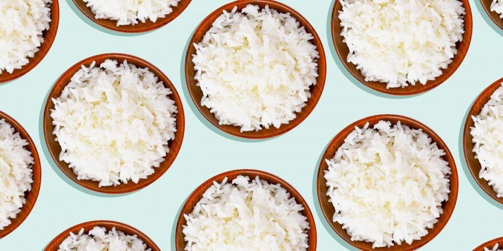 Rice-Exporter