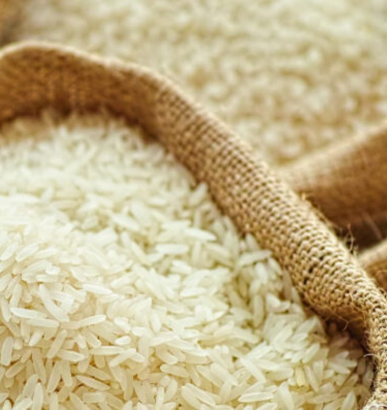 Why Pakistani Rice is Better than Other Countries?